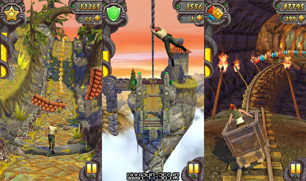 http://dl.247-365.ir/android/game/temple_run/Temple_Run.jpg