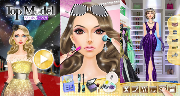 http://dl.247-365.ir/android/game/top_model_makeover_v1.0/Top_Model_Makeover_V1.0.jpg