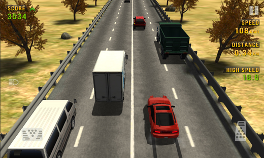 http://dl.247-365.ir/android/game/traffic_racer_v2.3/Traffic_Racer_V2.3.jpg
