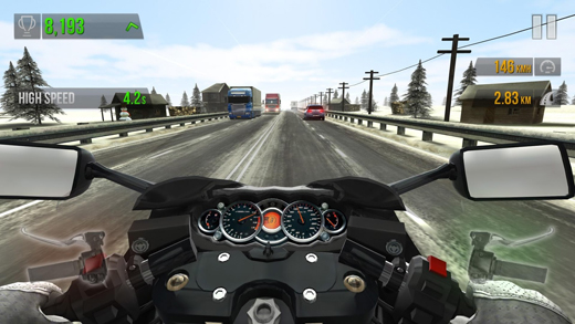 http://dl.247-365.ir/android/game/traffic_rider_v1.2/Traffic_Rider_V1.2.jpg