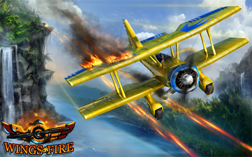 http://dl.247-365.ir/android/game/wings_on_fire_endless_flight_v1.25/Wings_on_Fire_Endless_Flight_V1.25.jpg