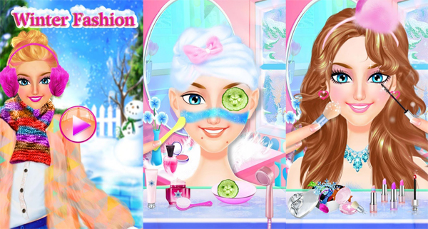 http://dl.247-365.ir/android/game/winter_fashion_mania_v1.0/Winter_Fashion_Mania_V1.0.jpg
