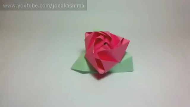 http://dl.247-365.ir/clip/amozeshi/origami/origami_magic_rose_cube/Origami_Magic_Rose_Cube.jpg