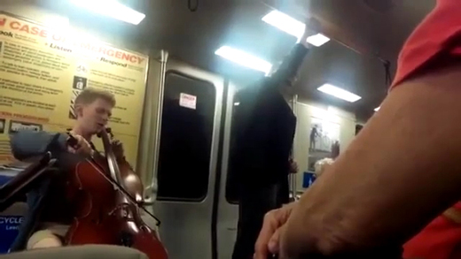 http://dl.247-365.ir/clip/jaleb/cello_on_the_subway/Cello_On_The_Subway.jpg