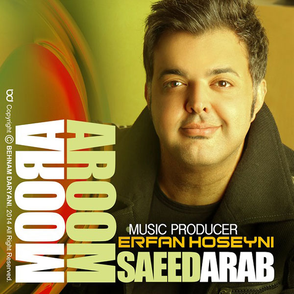 http://dl.247-365.ir/mp3/92/track/Saeed%20Arab%20-%20Aroom%20Aroom.jpg