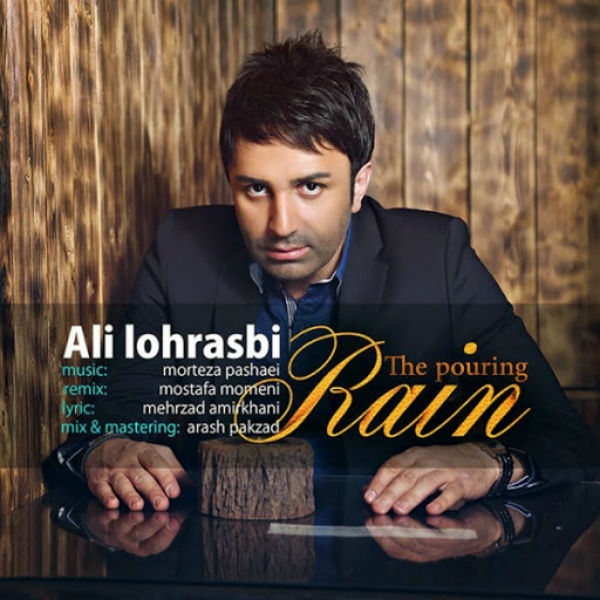 http://dl.247-365.ir/mp3/93/track/Ali%20Lohrasbi%20-%20Shor%20Shore%20Baroon%20(New%20Version).jpg