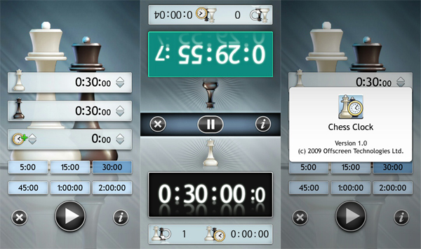 http://dl.247-365.ir/nokia/app/offscreen_chess_clock_v1.0/Offscreen_Chess_Clock_V1.0.jpg
