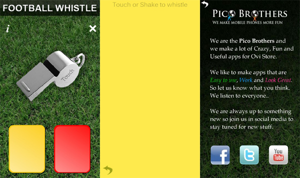 http://dl.247-365.ir/nokia/app/pico_brothers_football_whistle_v1.0/Pico_Brothers_Football_Whistle_V1.0.jpg