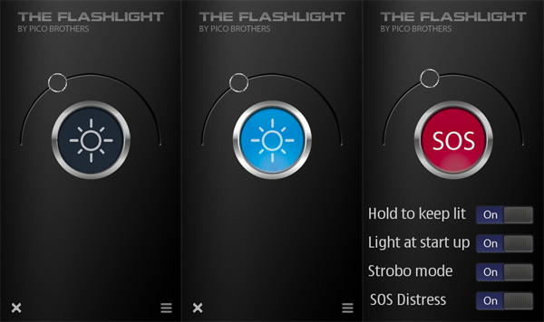 http://dl.247-365.ir/nokia/app/pico_brothers_the_flashlight_v1.0/Pico_Brothers_The_Flashlight_V1.0.jpg