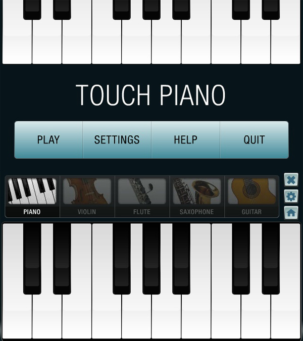 http://dl.247-365.ir/nokia/app/touch_piano_v1.0/Touch_Piano_V1.0.jpg