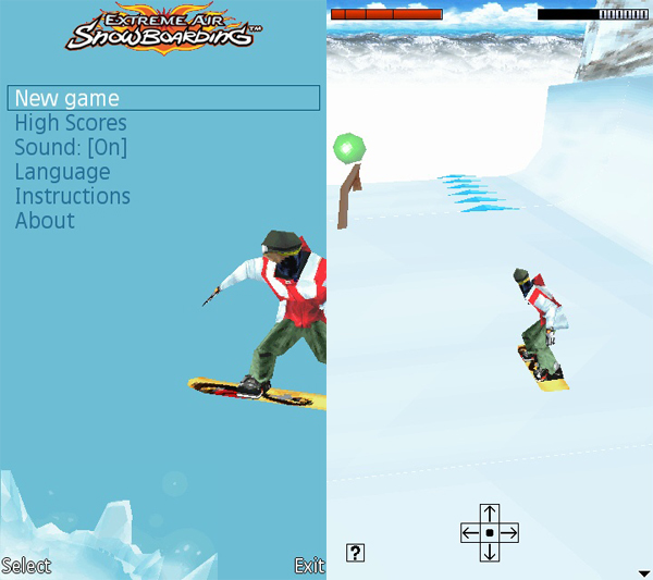 http://dl.247-365.ir/nokia/game/extremeairsnowboarding3d_v2.00.22/ExtremeAirSnowBoarding3D_V2.00.22.jpg