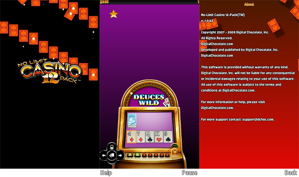 http://dl.247-365.ir/nokia/game/no_limit_casino_v1.00.62/No_Limit_Casino_V1.00.62.jpg