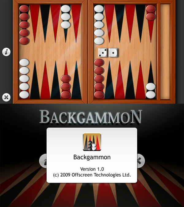 http://dl.247-365.ir/nokia/game/offscreen_backgammon_v1.0/Offscreen_Backgammon_V1.0.jpg