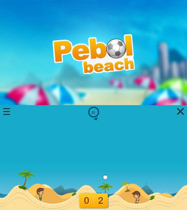 http://dl.247-365.ir/nokia/game/pebol_beach_v1.0/Pebol_Beach_V1.0.jpg