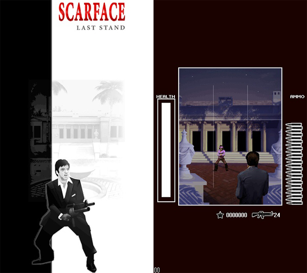 http://dl.247-365.ir/nokia/game/scarface_last_stand_v1.01.4/Scarface_Last_Stand_V1.01.4.jpg