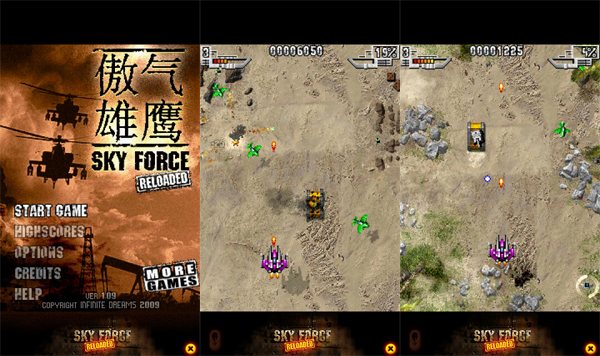 http://dl.247-365.ir/nokia/game/sky_force_reloaded_v1.09/Sky_Force_Reloaded_V1.09.jpg