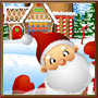 http://dl.247-365.ir/nokia/game/spb_puzzle_v1.0/pack/SpbPuzzleNewYear2010Pack-Medium.jpg