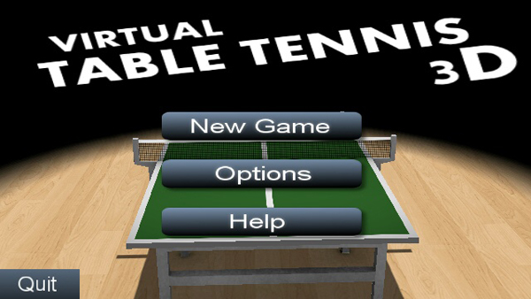 http://dl.247-365.ir/nokia/game/virtual_table_tennis_3d_v1.01/Virtual_Table_Tennis_3D_V1.01.jpg