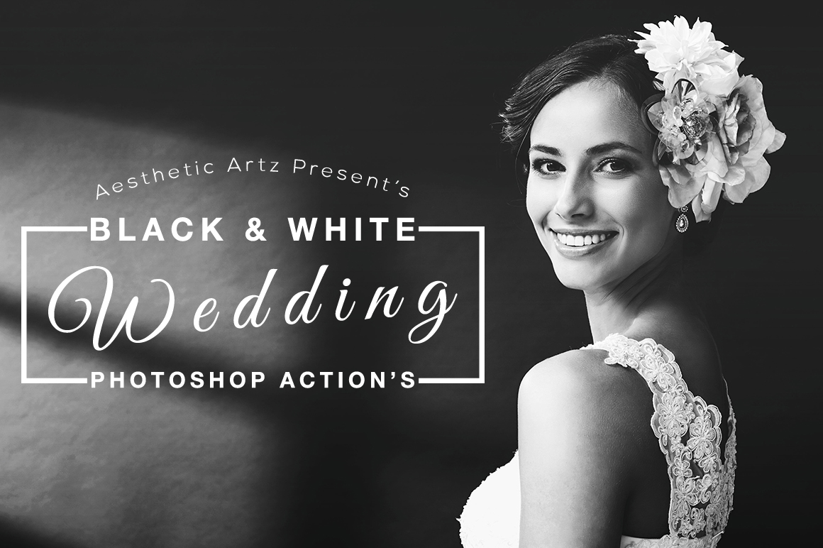http://dl.247-365.ir/pc/photoshop/actions/aesthetic_art-20_actions/Aesthetic_Art-20_Black_and_White_Wedding_Actions.jpg