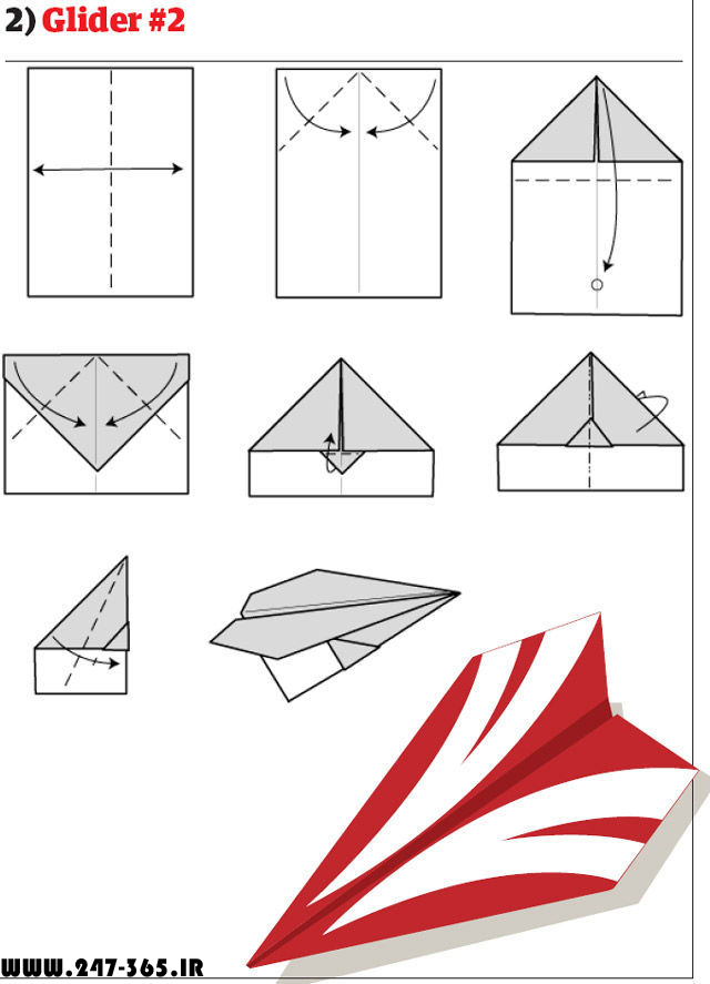http://dl.247-365.ir/pic/amozeshi/12_paper_airplane_models/12_Paper_Airplane_Models_02.jpg