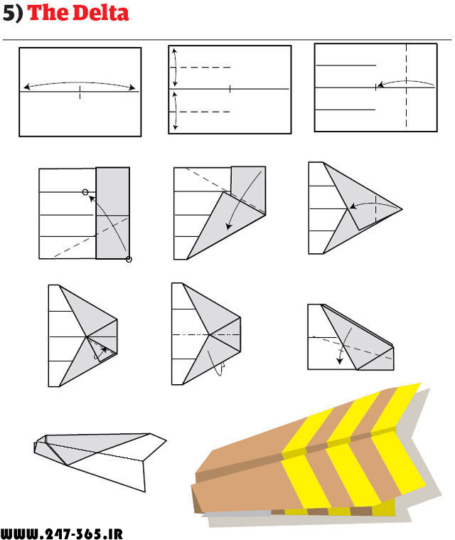 http://dl.247-365.ir/pic/amozeshi/12_paper_airplane_models/12_Paper_Airplane_Models_05.jpg