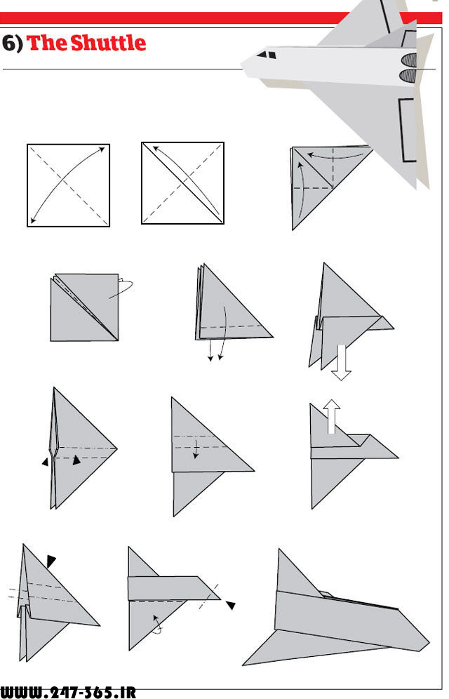http://dl.247-365.ir/pic/amozeshi/12_paper_airplane_models/12_Paper_Airplane_Models_06.jpg