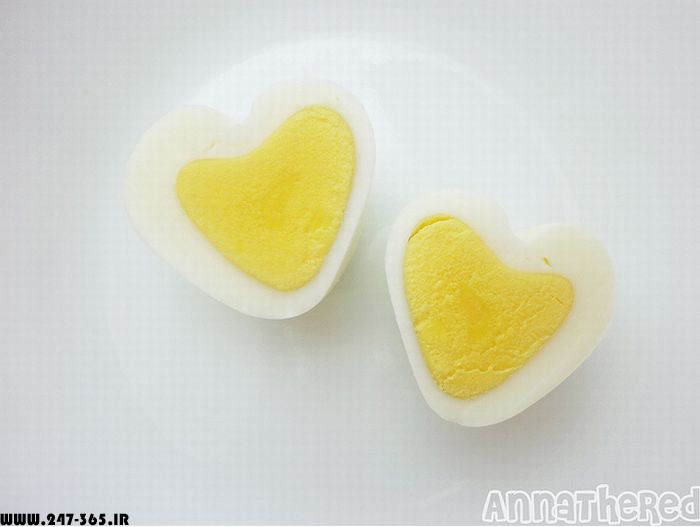 http://dl.247-365.ir/pic/amozeshi/heart_shape_egg/Heart_Shape_Egg_01.jpg