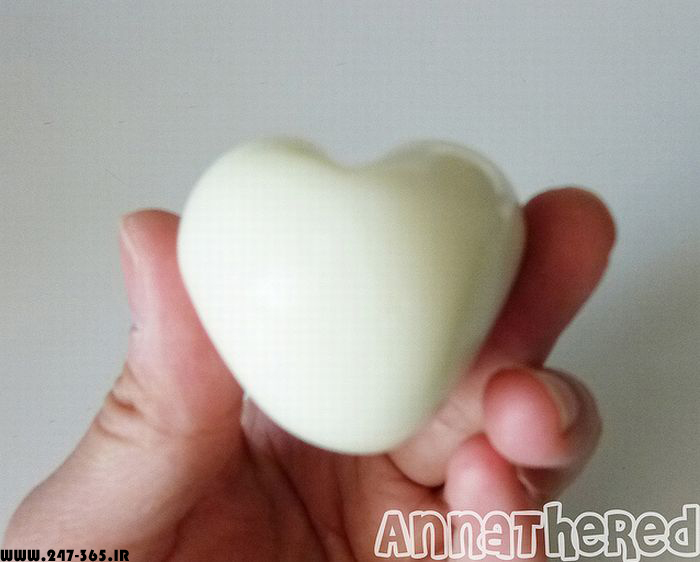 http://dl.247-365.ir/pic/amozeshi/heart_shape_egg/Heart_Shape_Egg_07.jpg