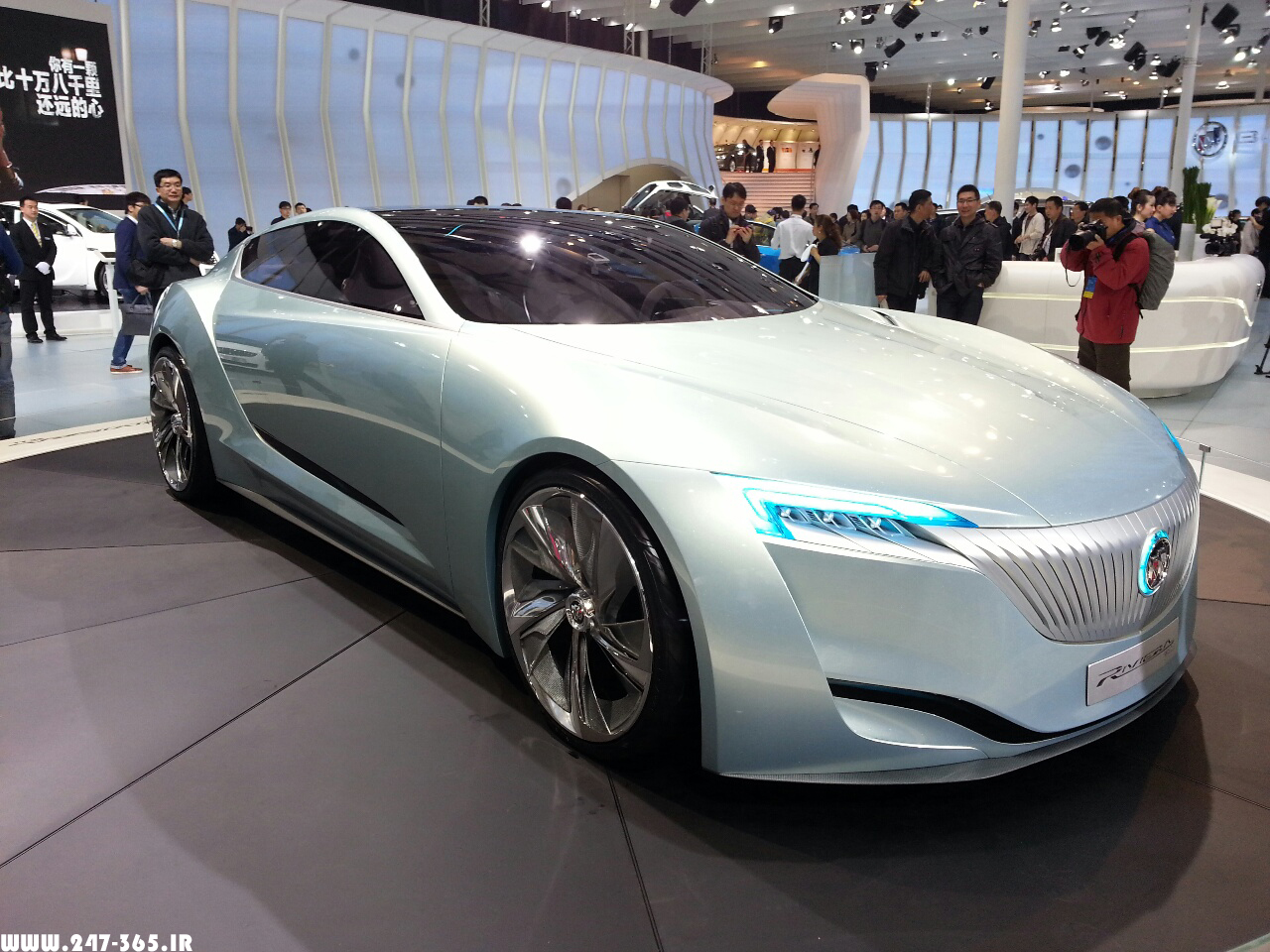 http://dl.247-365.ir/pic/automobile/buick_riviera_concept/Buick_Riviera_Concept_02.jpg