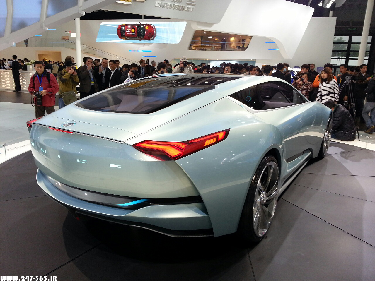 http://dl.247-365.ir/pic/automobile/buick_riviera_concept/Buick_Riviera_Concept_03.jpg