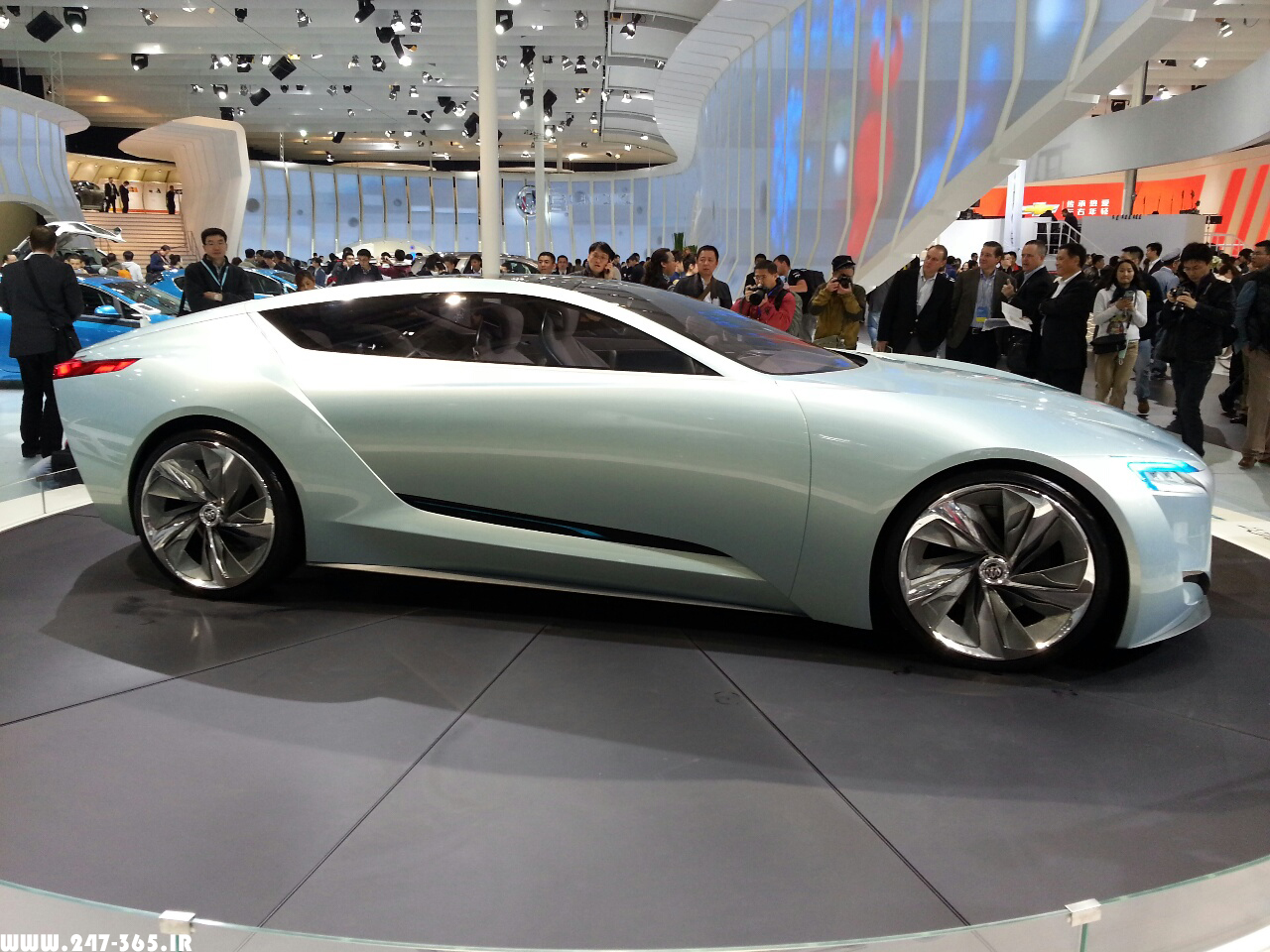 http://dl.247-365.ir/pic/automobile/buick_riviera_concept/Buick_Riviera_Concept_06.jpg