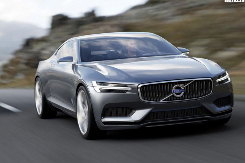 http://dl.247-365.ir/pic/automobile/volvo_concept_coupe/Volvo_Concept_Coupe_01.jpg