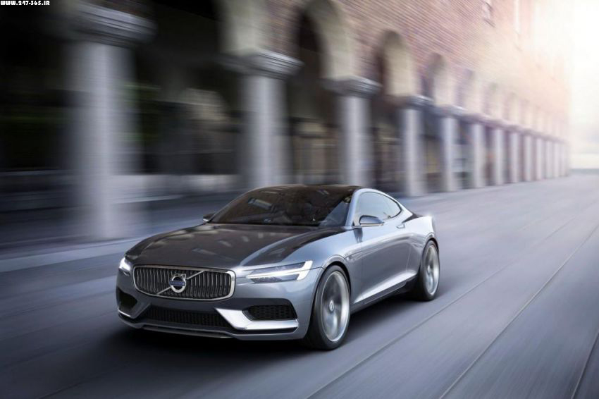 http://dl.247-365.ir/pic/automobile/volvo_concept_coupe/Volvo_Concept_Coupe_02.jpg