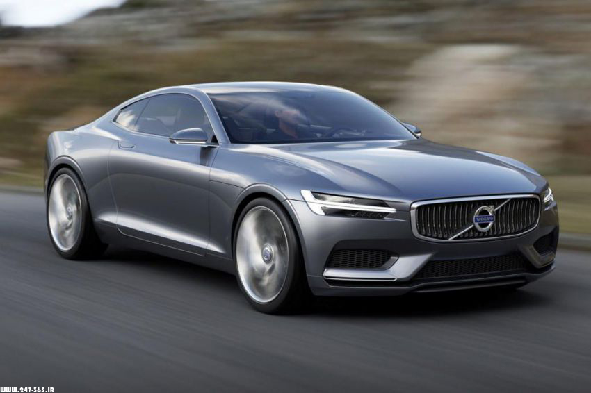http://dl.247-365.ir/pic/automobile/volvo_concept_coupe/Volvo_Concept_Coupe_07.jpg