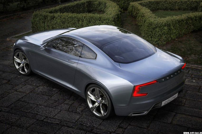 http://dl.247-365.ir/pic/automobile/volvo_concept_coupe/Volvo_Concept_Coupe_08.jpg