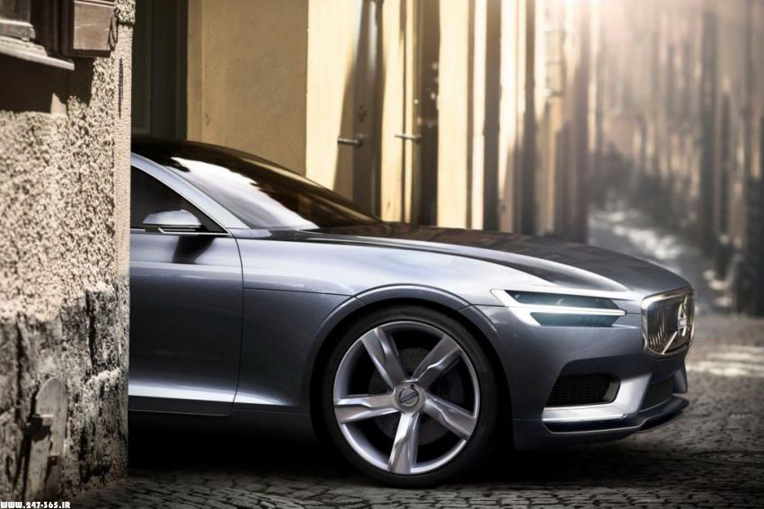 http://dl.247-365.ir/pic/automobile/volvo_concept_coupe/Volvo_Concept_Coupe_10.jpg