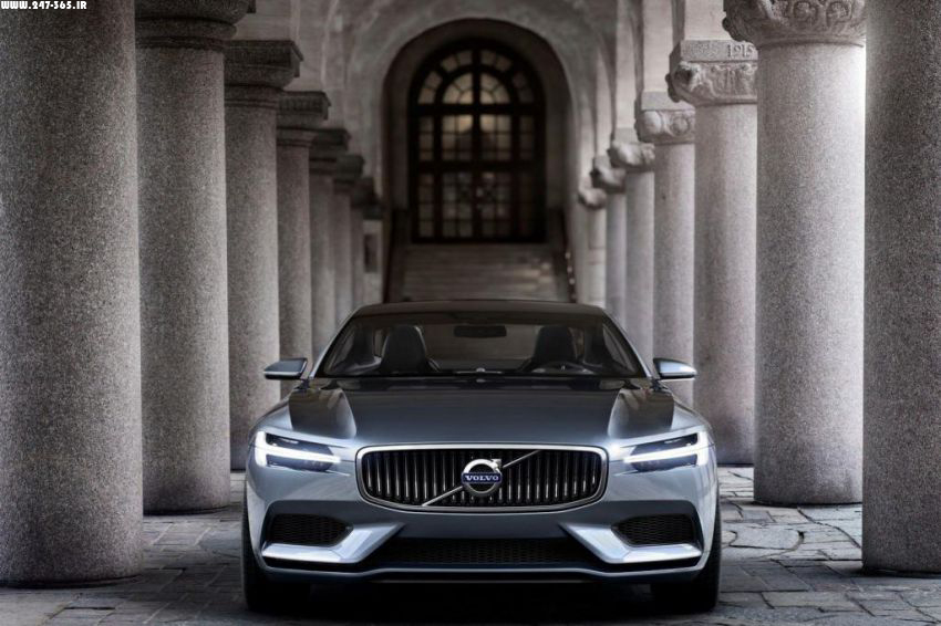 http://dl.247-365.ir/pic/automobile/volvo_concept_coupe/Volvo_Concept_Coupe_11.jpg
