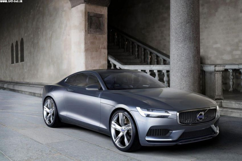 http://dl.247-365.ir/pic/automobile/volvo_concept_coupe/Volvo_Concept_Coupe_12.jpg