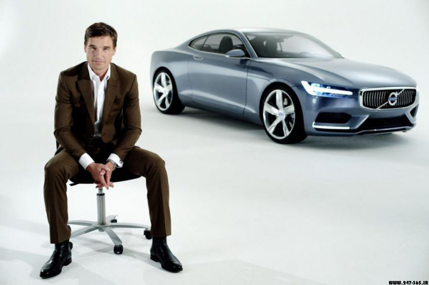 http://dl.247-365.ir/pic/automobile/volvo_concept_coupe/Volvo_Concept_Coupe_18.jpg