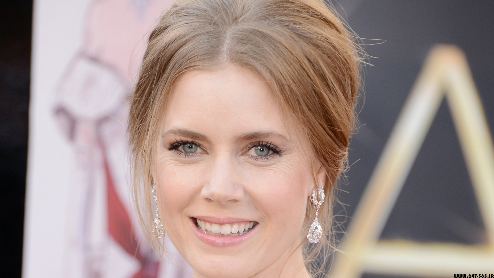 http://dl.247-365.ir/pic/celebrity/amy_adams_4/Amy_Adams_4_01.jpg