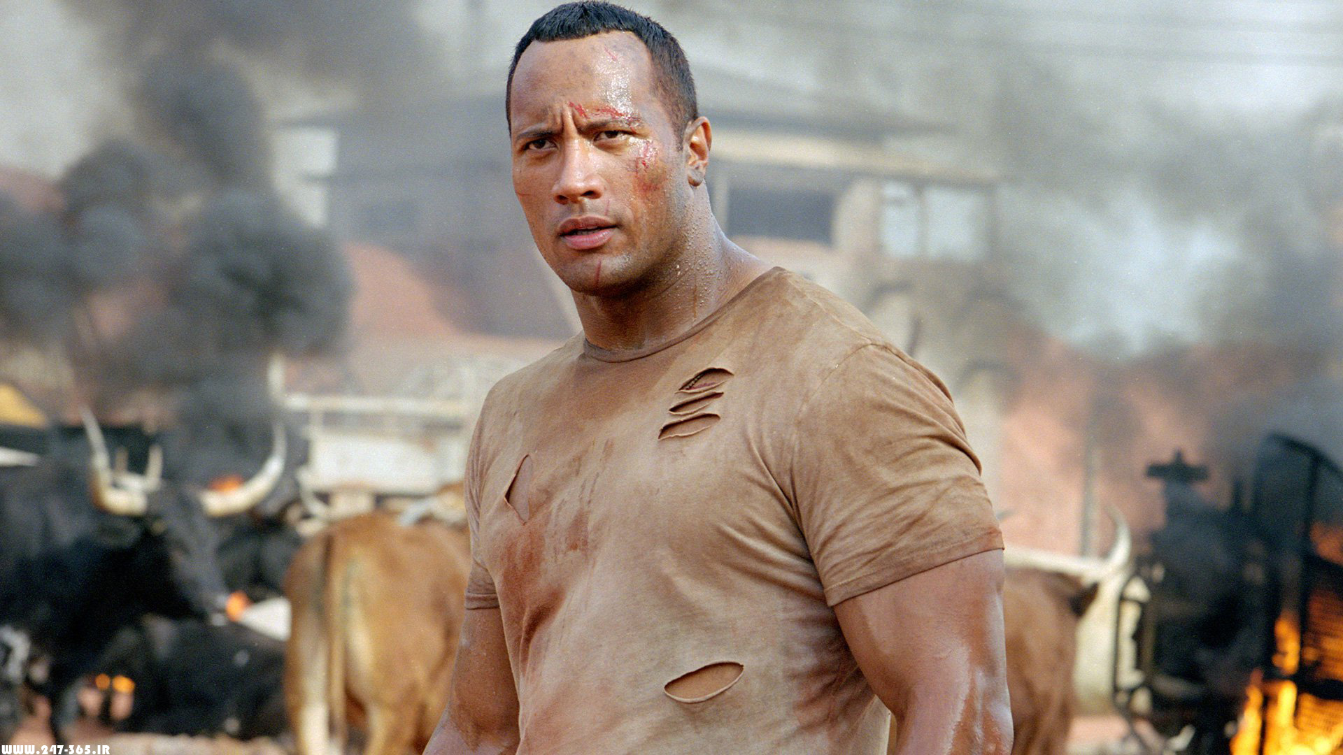 http://dl.247-365.ir/pic/celebrity/dwayne_johnson_2/Dwayne_Johnson_2_01.jpg
