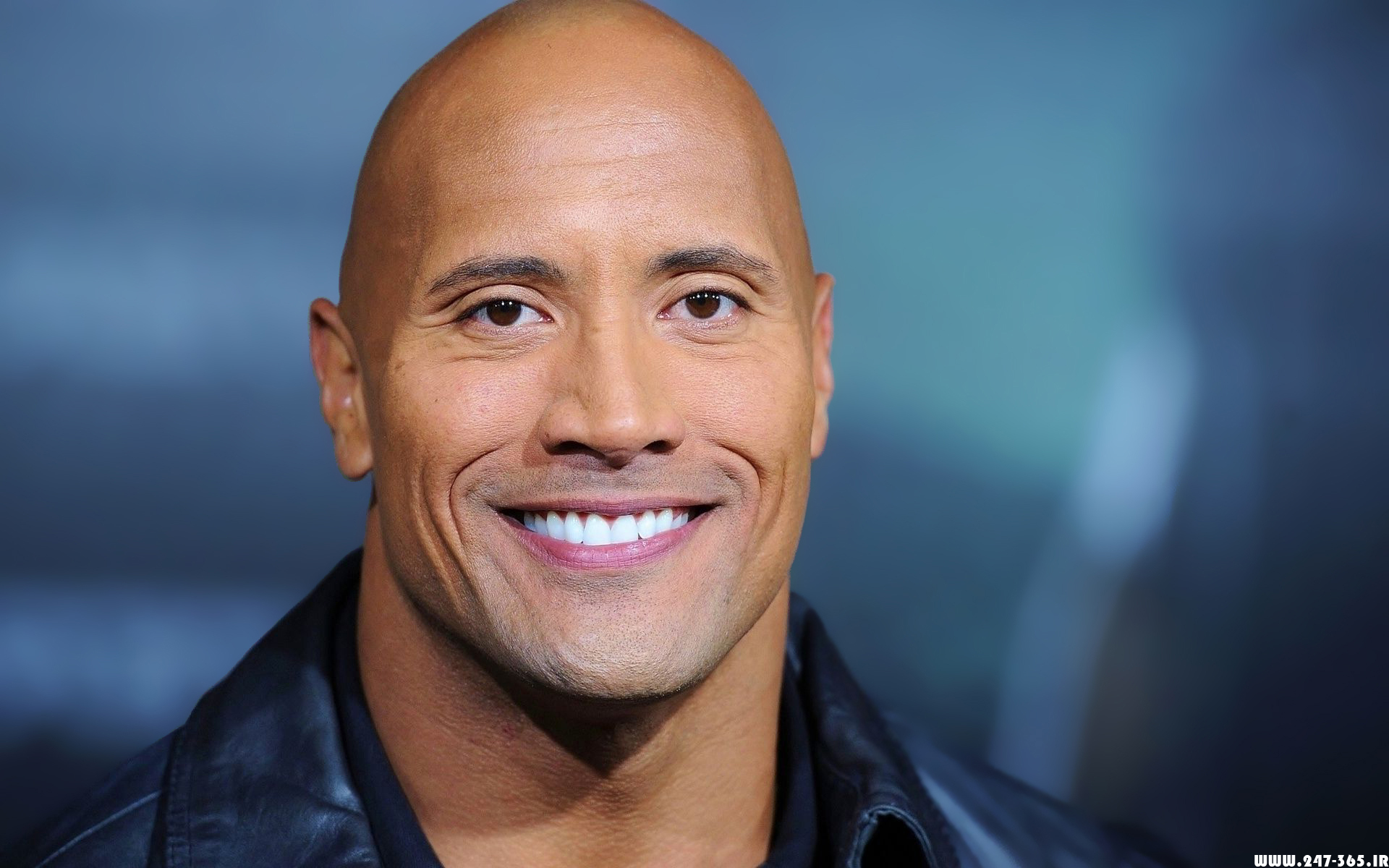 http://dl.247-365.ir/pic/celebrity/dwayne_johnson_4/Dwayne_Johnson_4_01.jpg