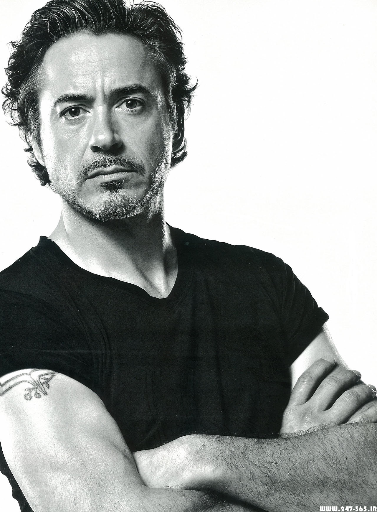 http://dl.247-365.ir/pic/celebrity/robert_downey_jr_1/Robert_Downey_Jr_1_01.jpg