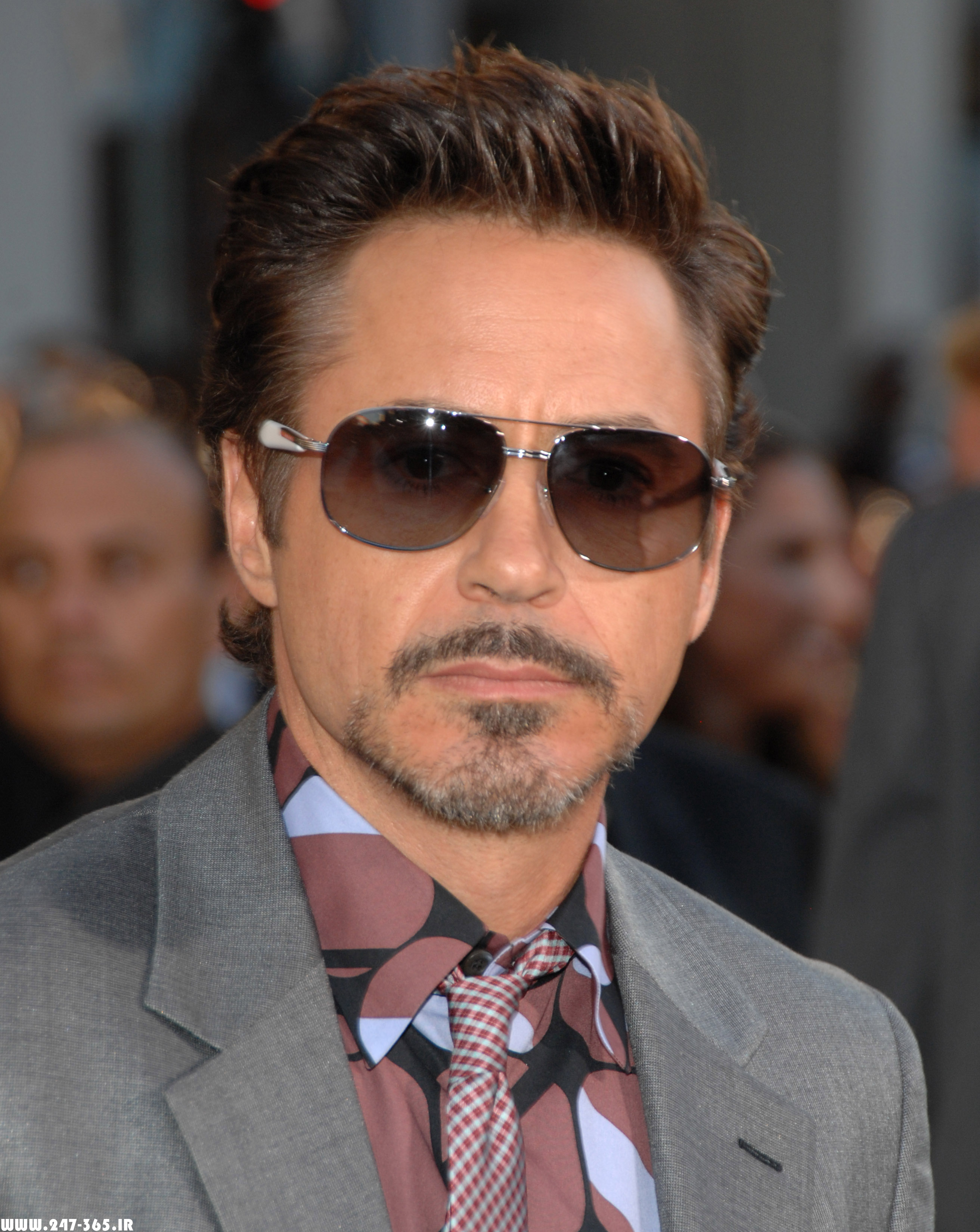 http://dl.247-365.ir/pic/celebrity/robert_downey_jr_2/Robert_Downey_Jr_2_06.jpg