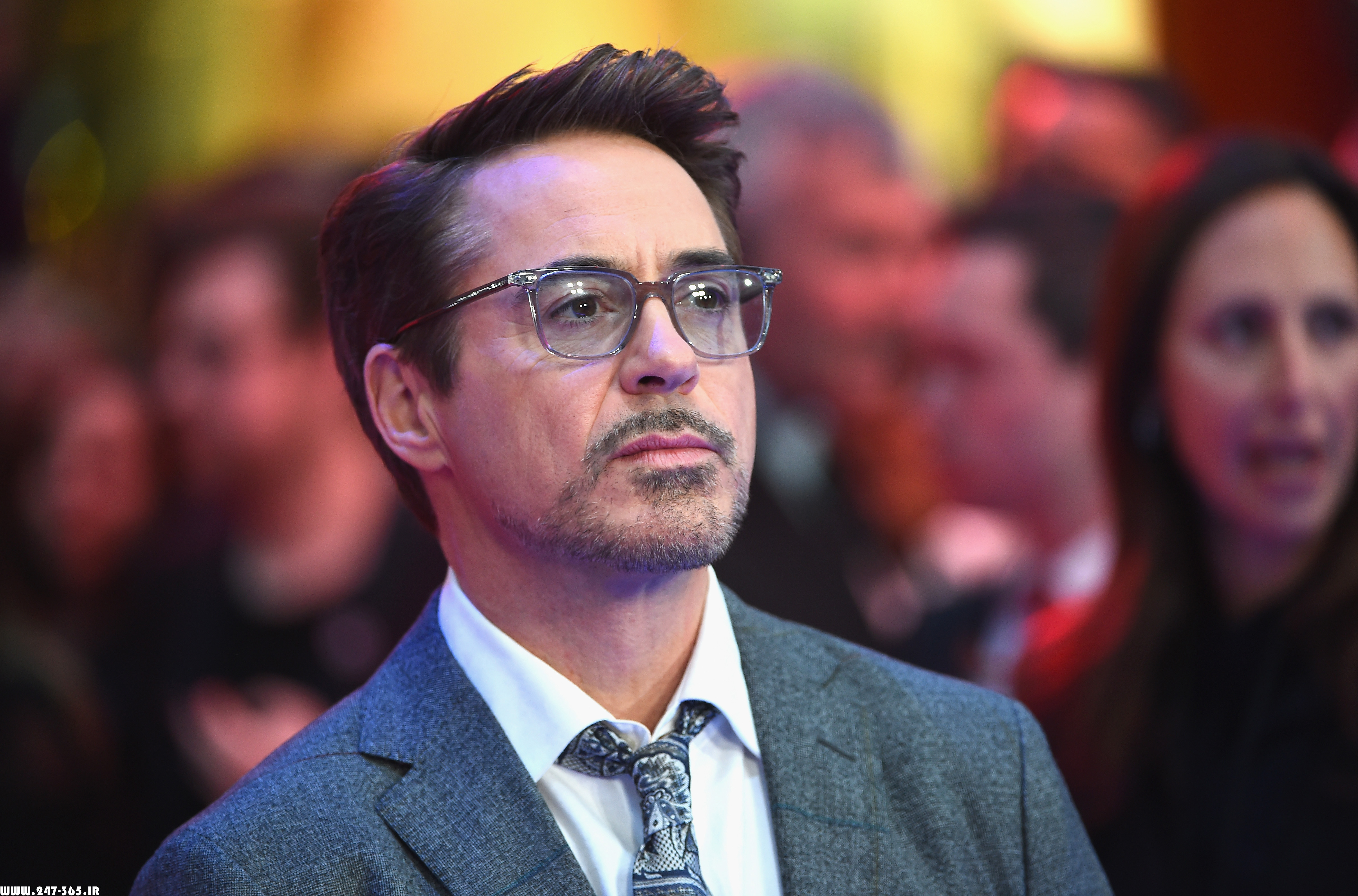 http://dl.247-365.ir/pic/celebrity/robert_downey_jr_2/Robert_Downey_Jr_2_10.jpg