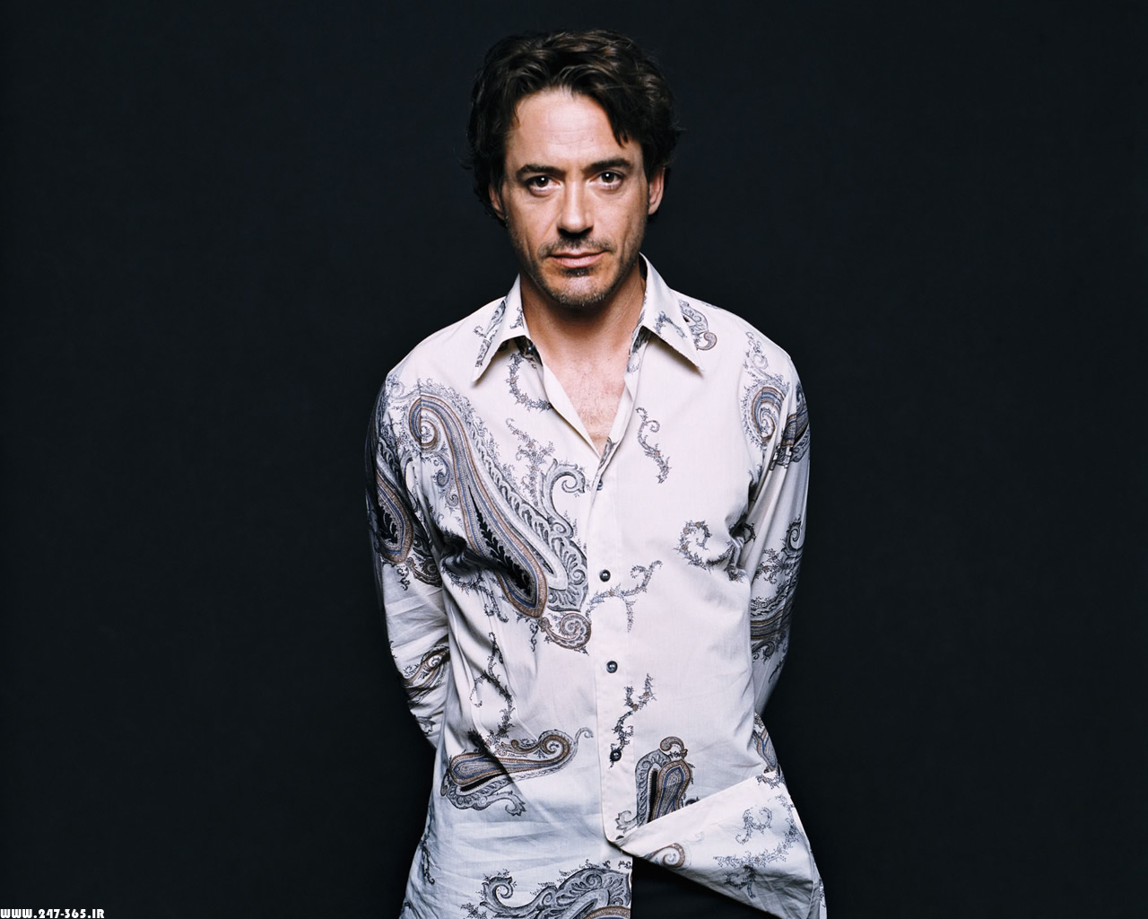 http://dl.247-365.ir/pic/celebrity/robert_downey_jr_2/Robert_Downey_Jr_2_11.jpg