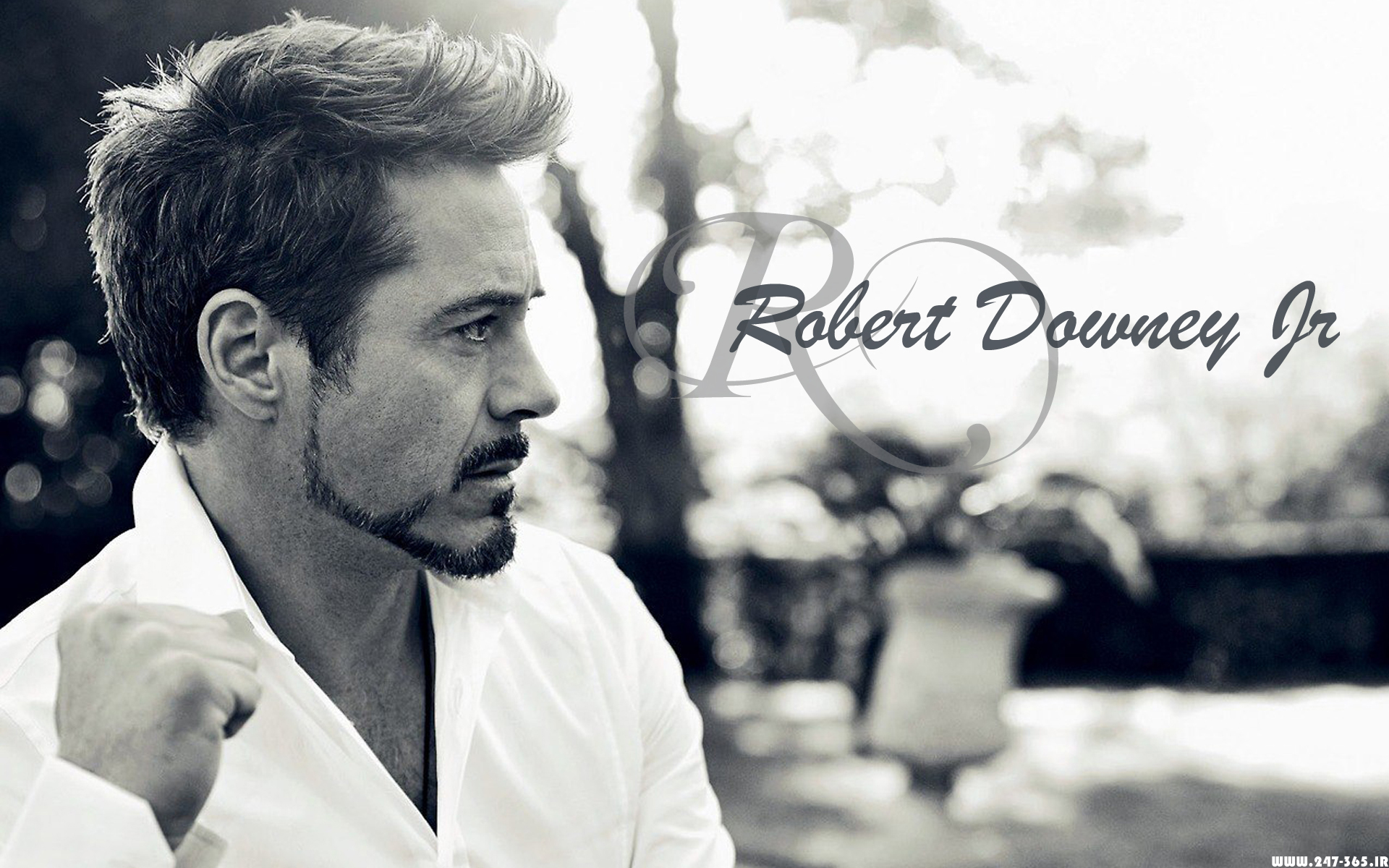 http://dl.247-365.ir/pic/celebrity/robert_downey_jr_2/Robert_Downey_Jr_2_14.jpg