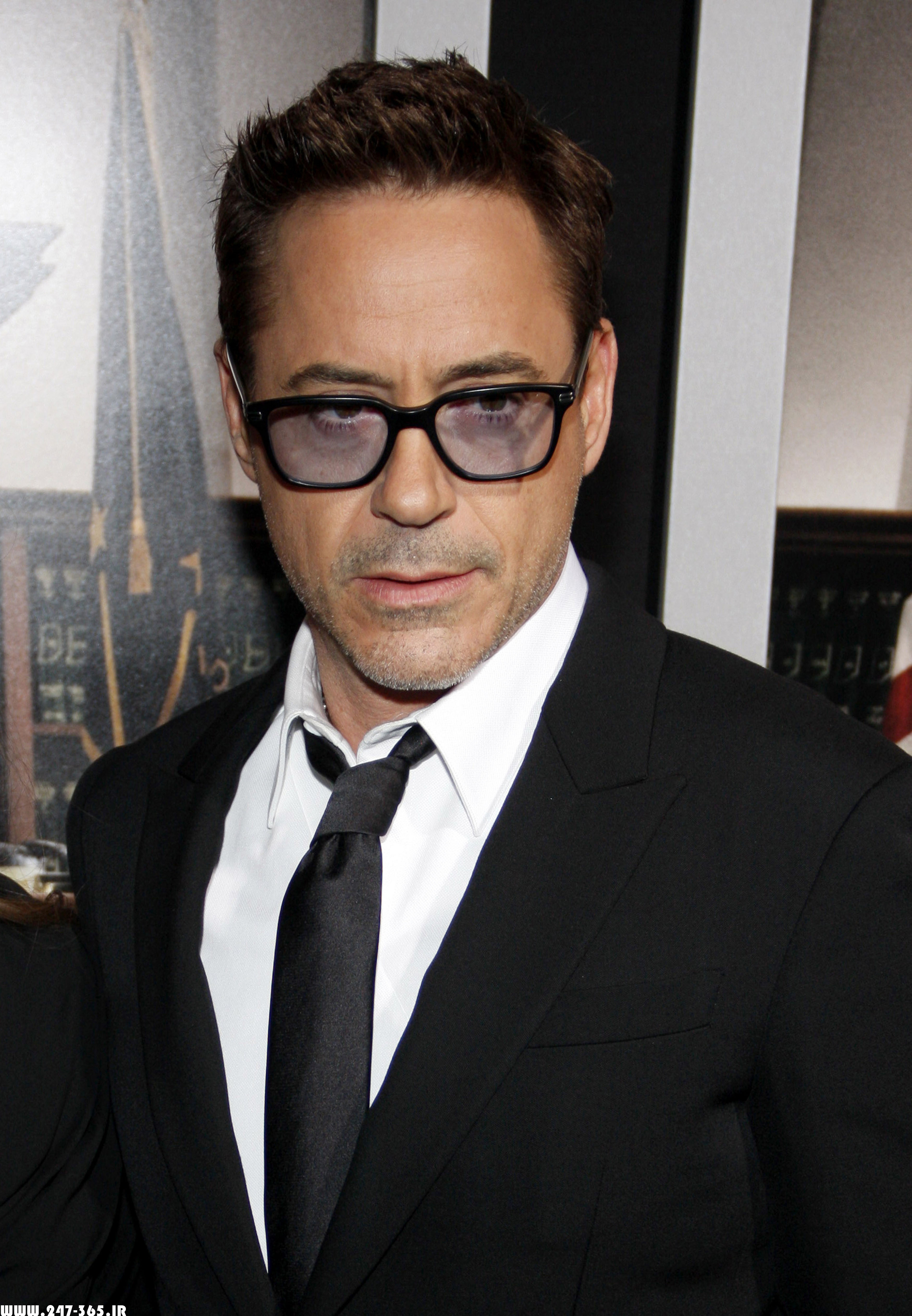 http://dl.247-365.ir/pic/celebrity/robert_downey_jr_2/Robert_Downey_Jr_2_16.jpg
