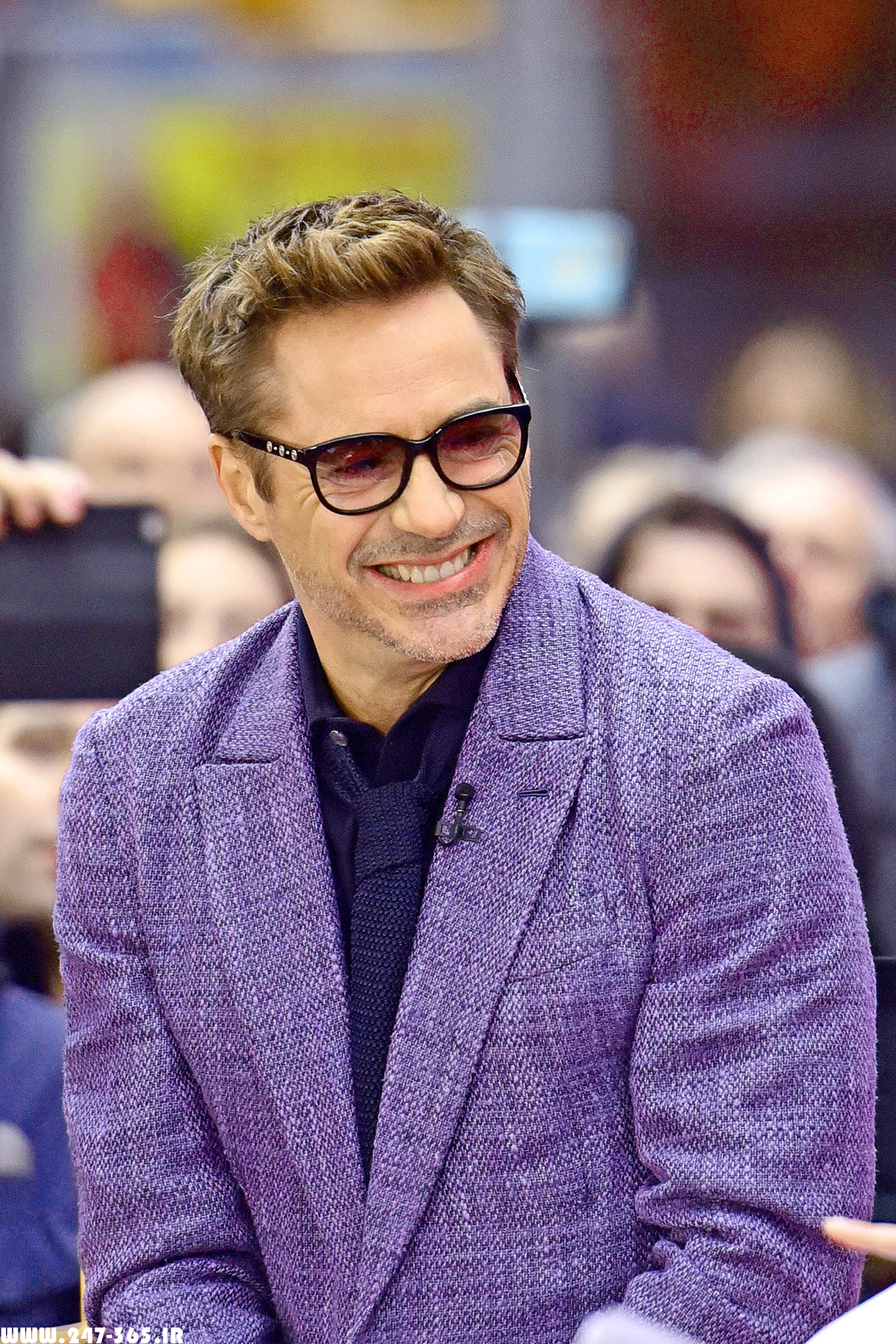 http://dl.247-365.ir/pic/celebrity/robert_downey_jr_2/Robert_Downey_Jr_2_17.jpg