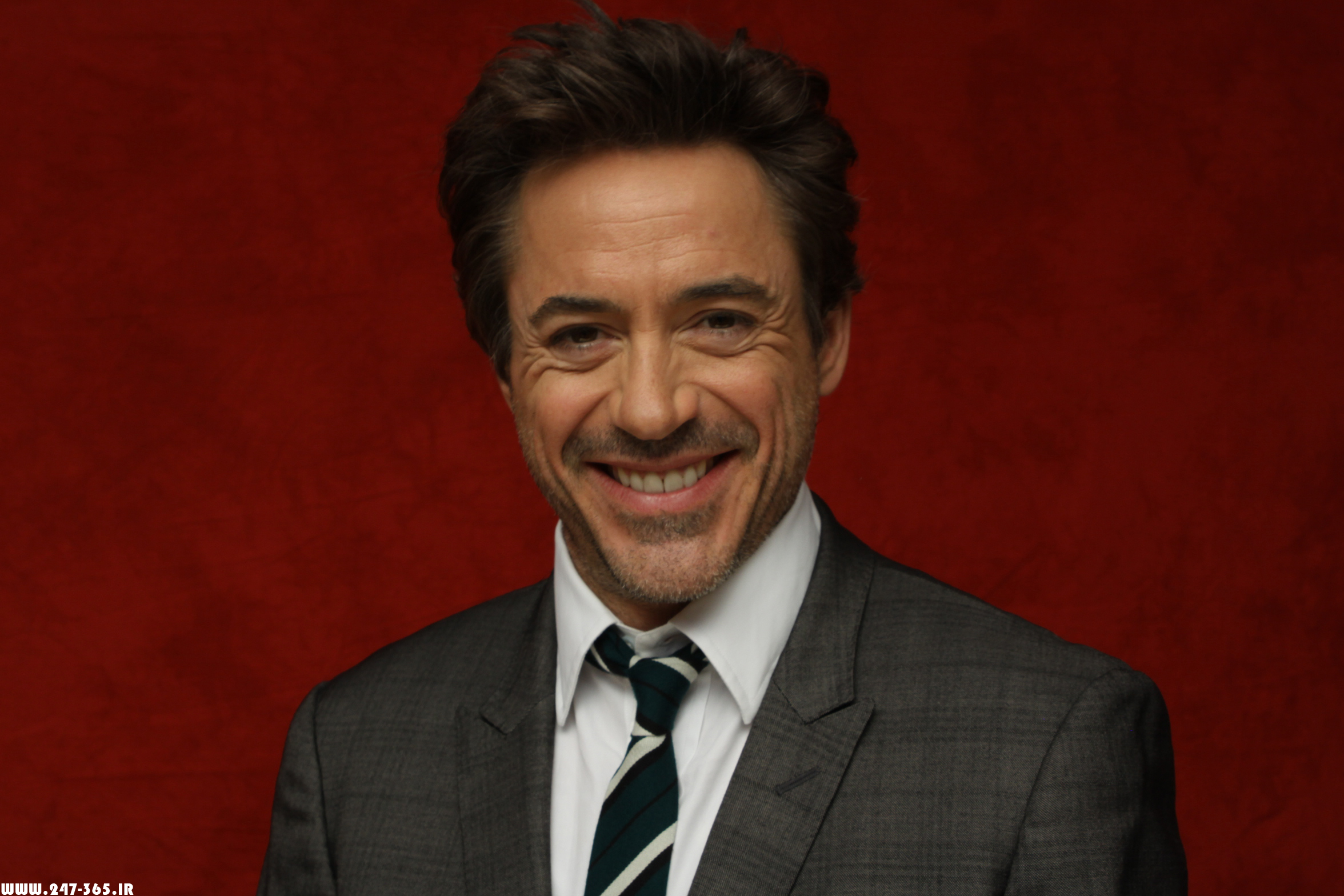 http://dl.247-365.ir/pic/celebrity/robert_downey_jr_2/Robert_Downey_Jr_2_19.jpg